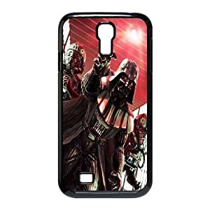 Cheap Star wars protective case cover For SamSung Galaxy S4 Case B-948-S13060