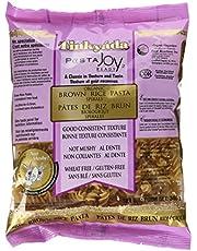 Tinkyada Organic Brown Rice Pasta, Spirals, 0.340 Kilogram