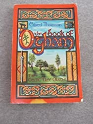 The Book of Ogham: The Celtic Tree Oracle