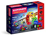 Magformers Vehicles