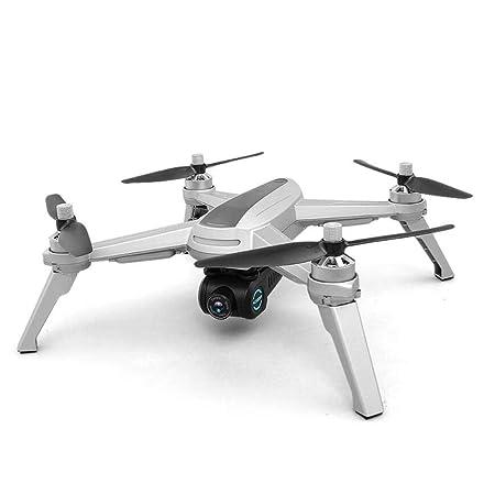 BABY-WZL Drone aéreo, posicionamiento, Control Remoto, avión ...