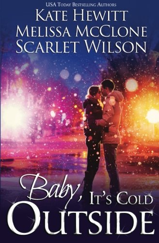 Download Baby, It's Cold Outside PDF