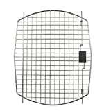 Ultra Vari Kennel Door - Large