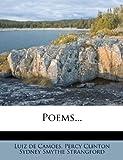 Poems..., Luiz De Camões, 1273488695
