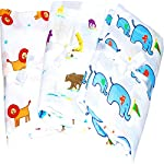 Premium-Baby-Swaddle-Blanket-to-Calm-Your-Cranky-Newborn-Boy-3-Pack-Cotton-Baby-Blanket-for-Receiving-Swaddling-Nursing-Covers-A-Super-Soft-Muslin-Swaddle-Blanket-Gift-for-Baby-Shower