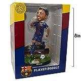 Forever Collectibles Luis Suarez FC Barcelona