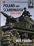 Poland and Scandinavia 1939-1940 (Blitzkrieg S.)
