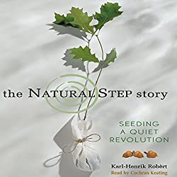 The Natural Step Story