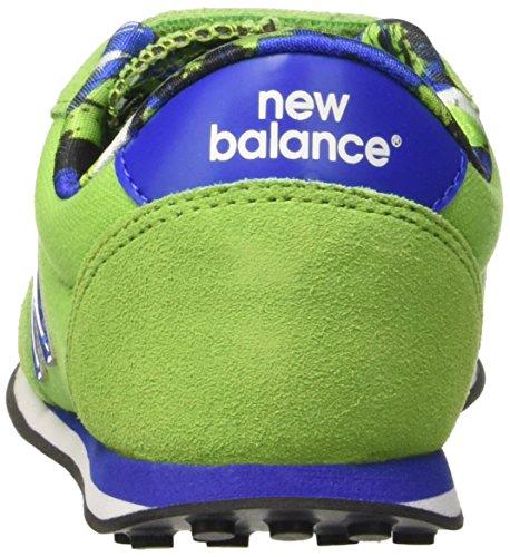 Green Nbke410tnp Gymnastique Bleue Vert New Adulte Mixte Balance TZY5qS