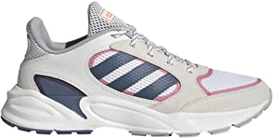 adidas Women's 90S VALASION W Casual Sneaker