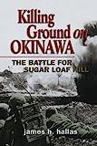 Killing Ground on Okinawa