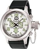 Invicta Men's 7001 Signature Collection Russian Diver Chronograph Watch