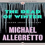 Dead of Winter   Michael Allegretto