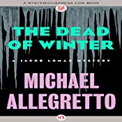 Dead of Winter | Michael Allegretto