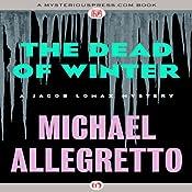 Dead of Winter | Michael Allegretto