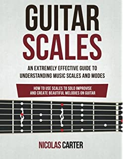 Electric Guitar Gear: A Complete Beginner\'s Guide To Understanding ...