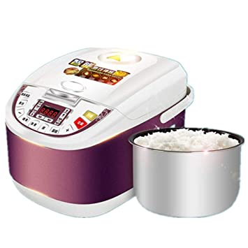 8fc4c71627aeb Rice cook Smart Rice Cooker, Home Multi-Function Rice Cooker, Luxury ...