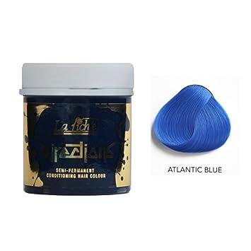 Directions Haartonung Atlantic Blue Amazon De Beauty