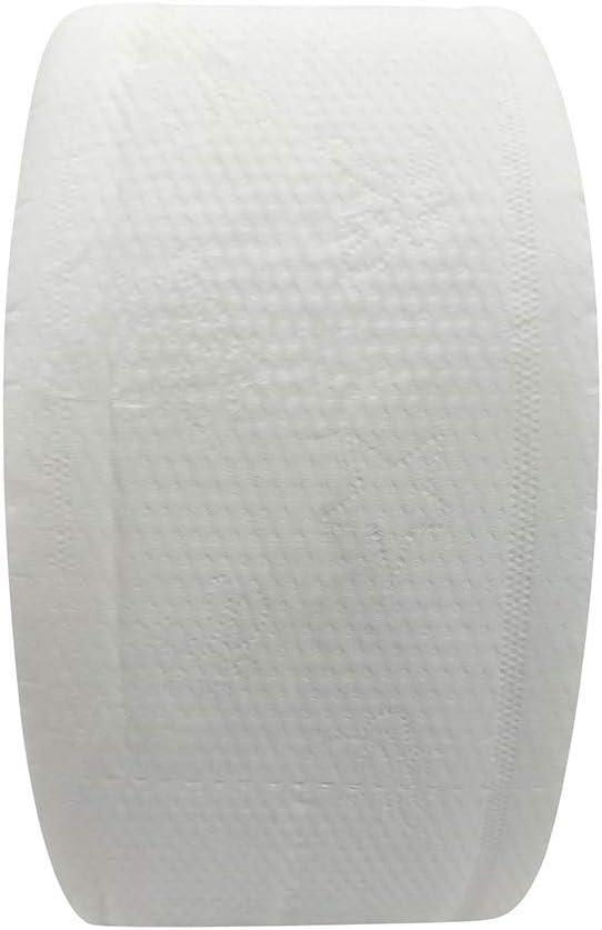 Anti-Saliva Nonwoven Fabric Filter Fabric Meltblown Original Cloth Material Filter Fabric Meltblown Nonwoven Fabric Filter Cloth Meltblown Filter Anti-dust White, 10M