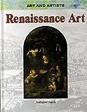 Renaissance Art, Nathaniel Harris, 156847217X