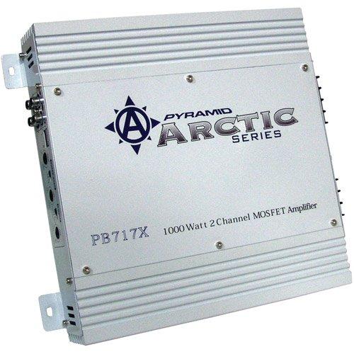 06 dodge ram stereo install kit - 8