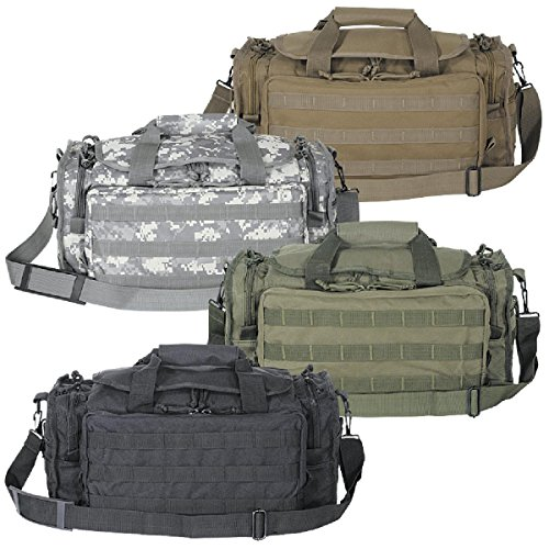 Voodoo-Tactical-Large-Molle-Compatible-Range-Responder-Bag