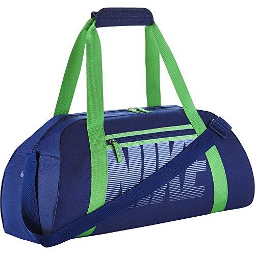 Womens Nike Gym Club Training Duffel (end 3 5 2021 12 00 AM) 4f31c34a5a17b