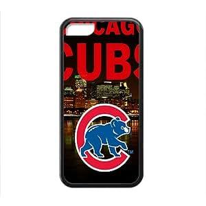 Chicago Cubs Iphone 5c case