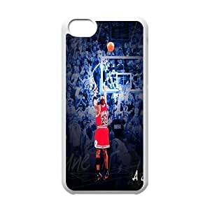 diy phone caseCustom High Quality WUCHAOGUI Phone case Super Star Michael Jordan Protective Case For iphone 5/5s - Case-2diy phone case