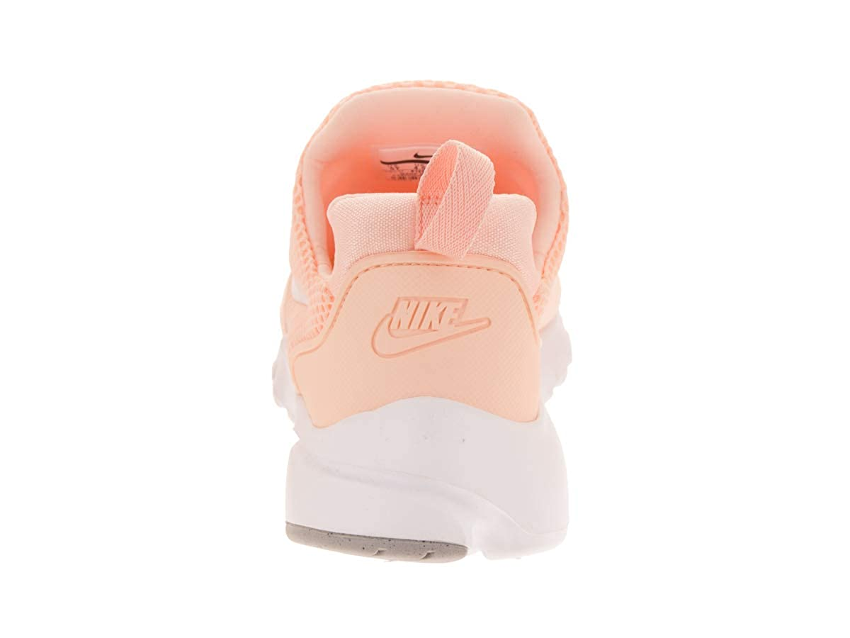 6cfe3097bb494 Amazon.com | Nike Kids Presto Fly (GS) Running Shoe | Athletic