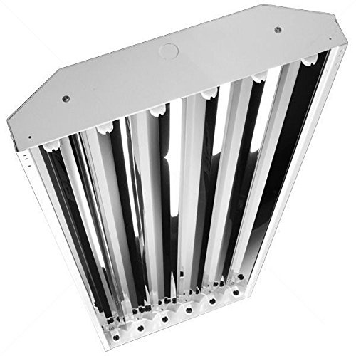 Fluorescent High Bay F54T5 Lighting product image