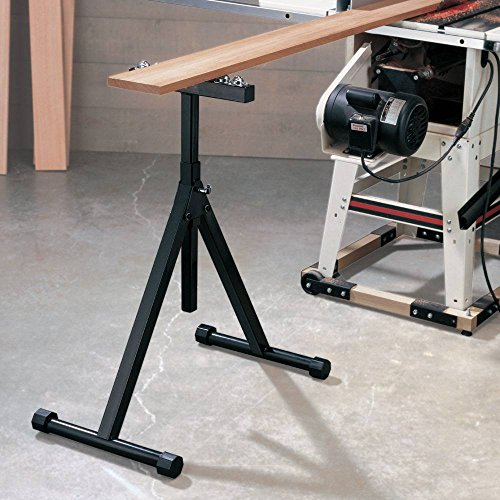 Rockler Ball Bearing Stand by Rockler