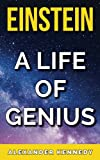 img - for Einstein: A Life of Genius book / textbook / text book
