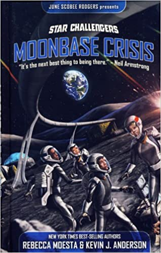 Science Fiction Ebook Deutsch