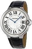 Cartier Ballon Bleu de Cartier Extra-Large Watch W6920055