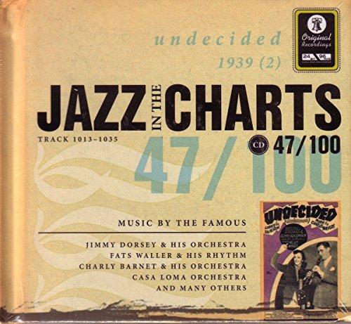jazz charts - 6