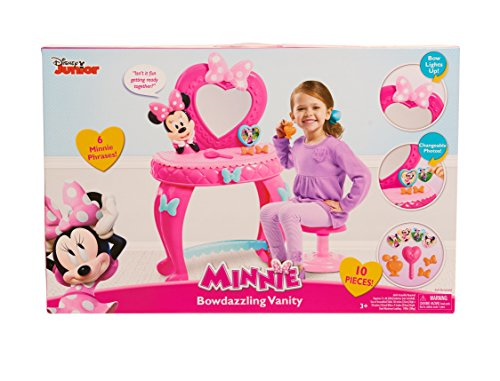 jusub-minnie-bow-tique-bowdazzling-vanity-toy