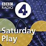Von Ribbentrop's Watch (BBC Radio 4: Saturday Play) | Laurence Marks,Maurice Gran