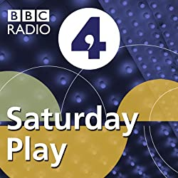 Von Ribbentrop's Watch (BBC Radio 4: Saturday Play)