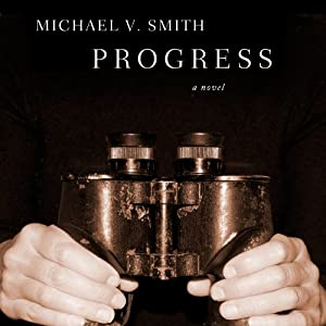Progress Audiobook