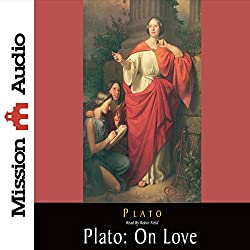 Plato: On Love