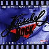 Kuschelrock - Die schönsten Movie-Songs aller Zeiten