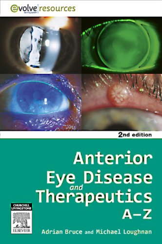Adrian Eye Care - 1