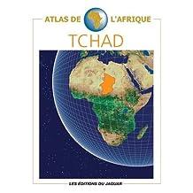 ATLAS DU TCHAD