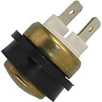 FAE 36080 interruptor de temperatura, ventilador del radiador