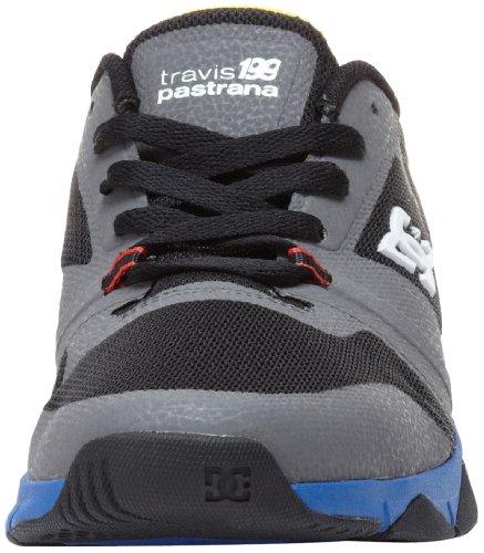 2289656335bd2 DC Men's Unilite Flex Trainer TP Shoe - Buy Online in UAE. | Shoes ...