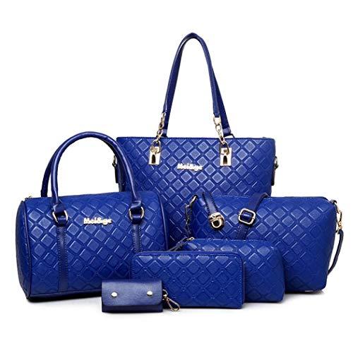 Unique Main Mangetal Taille Sac Bleu GBUKQMY93300 Or Or à Femme HaRaXq