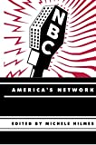 img - for NBC: America s Network book / textbook / text book