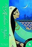 advanced books classics - The Arabian Nights (Classics Advanced Readers)