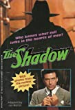 The Shadow, Les Martin, 0679868631